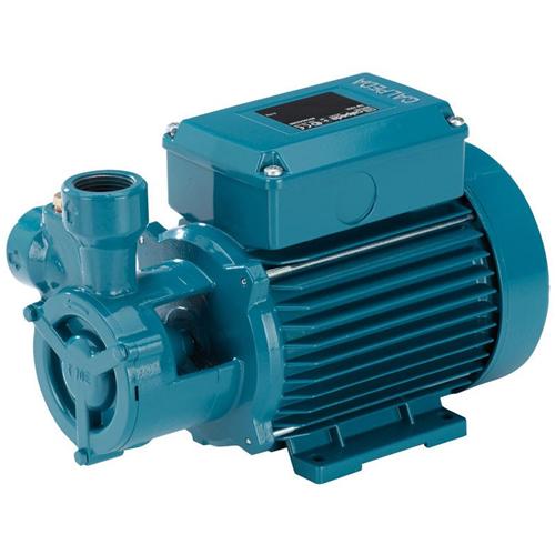 Peripheral pump CALPEDA CT61m 0,33kW 0,45Hp Single Phase 230V 50Hz Heavy Duty Z5